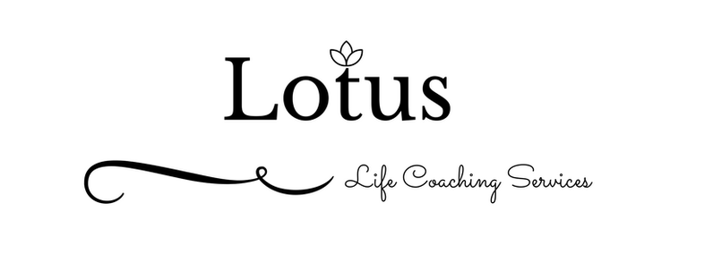 Lotus Life Coaching Services | Life, ADD/ADHD, Family Coaching | Orange County, CA